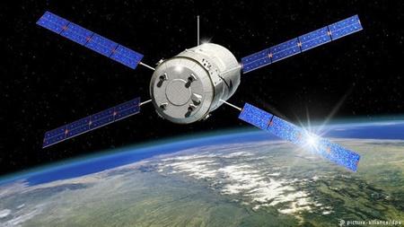 تلسکوپ جدید ناسا بزودی به فضا پرتاب می شود