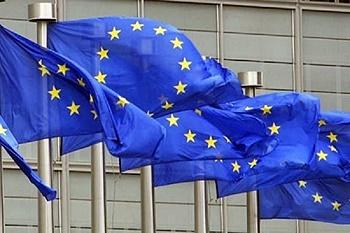 برجام آزمون حیاتی برای اروپا است