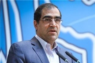سید حسن هاشمی,سلامت,سیدحسن هاشمی