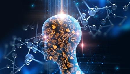 نگهداری از هوش مصنوعی مبتلا به روان پریشی در ام آی تی