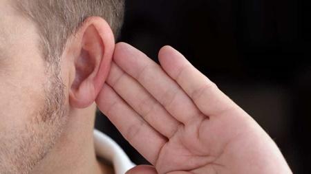 یک گام در مسیر درمان ناشنوایی
