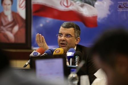 هشدار وزارت بهداشت نسبت به ادعاهای غیرعلمی و غیرشرعی تحت عنوان طب اسلامی
