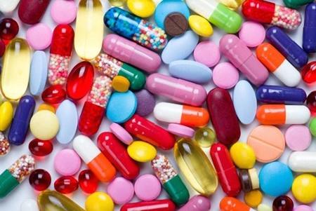 مجله ویتامین,سلامت