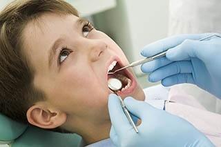 سلامت,مجله دندان