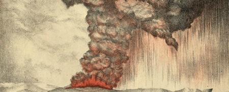 دانش,حوادث طبیعی,جهان
