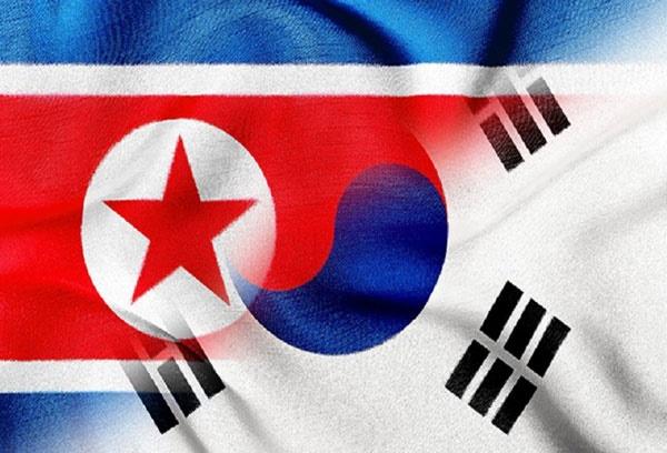 دفاتر روابط دو کره در سئول و پیونگ یانگ راه اندازی میشود
