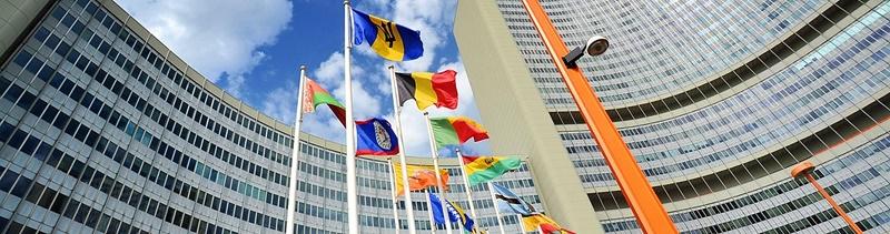 آشنایی با آژانس بینالمللی انرژی اتمی (IAEA)