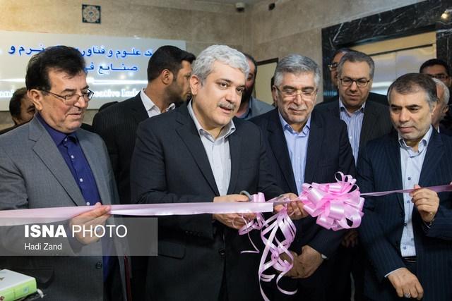 افتتاح نخستین پارک علم و فناوری در حوزه علوم انسانی و هنر