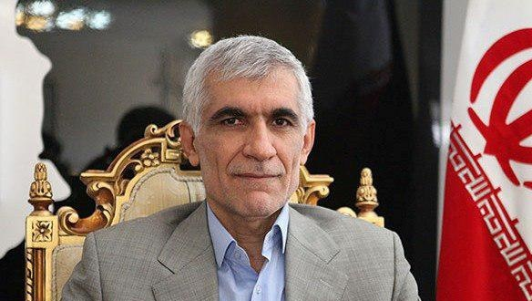 سید محمدعلی افشانی