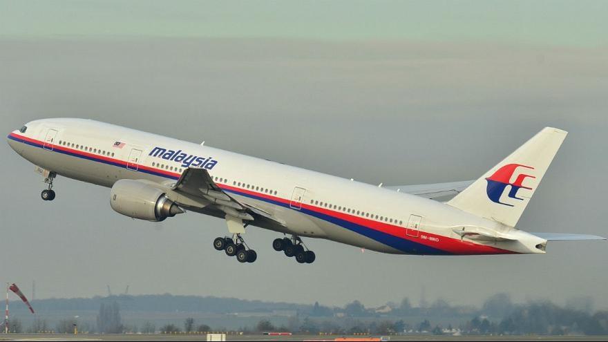 راز هواپیمای ناپدید شده مالزی | سانحه یا خودکشی خلبان؟