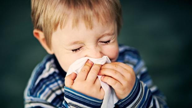 درمان سرماخوردگی؛ شاید به شیوهای متفاوت