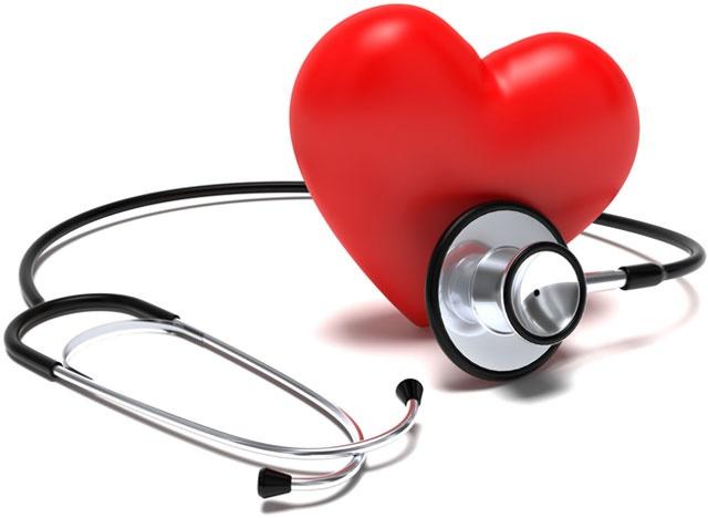 داروی پوکی استخوان برای سلامت قلب مفید است
