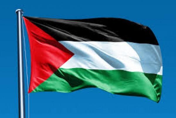 فلسطین سفیران خود در ۴ کشور اروپایی را برای مشورت فرا خواند