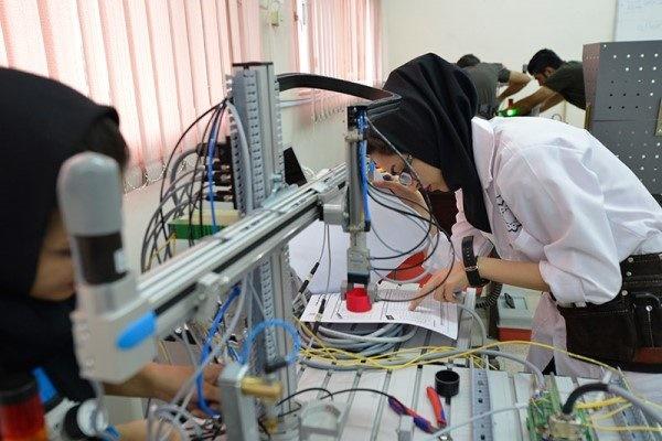 برنامه پربارسازی مقطع دکتری | دانشجویان دکتری دستیار آموزشی و پژوهشی میشوند
