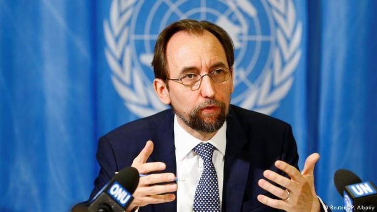 اقدامات رژیم اشغالگر در غزه جنایات جنگی است