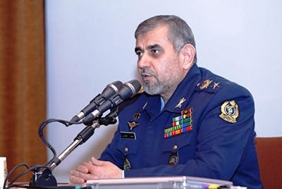 جنگنرم دشمنان علیه نظام اسلامی ادامه دارد