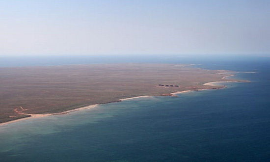 بشر؛ عامل فرسایش یک سوم از مناطق حفاظت شده جهان
