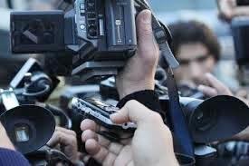 تصویربردار صداوسیما با گلوله پلیس فرانسه به کما رفت