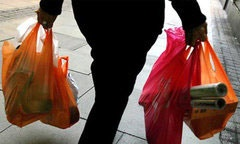 تلاشهای اسپانیا برای کاهش پسماندهای پلاستیکی