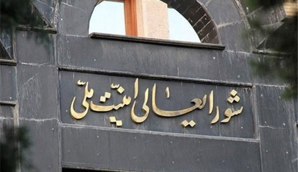 اظهارات منتسب به شمخانی در جلسه غیرعلنی مجلس کذب است