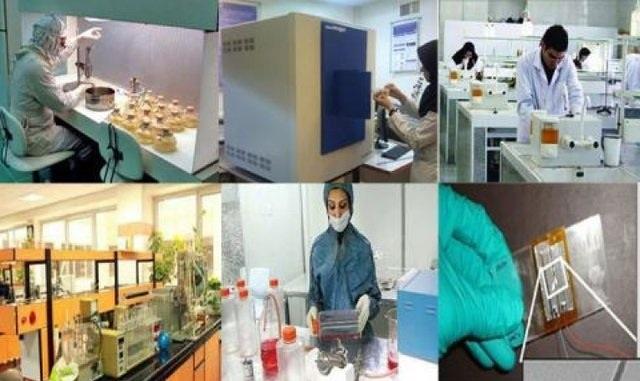 محققان