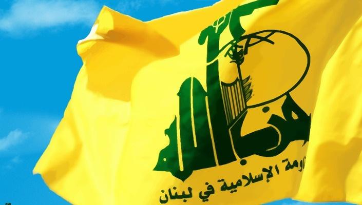 حزب الله لبنان پاکسازی کامل دمشق را به سوریه تبریک گفت