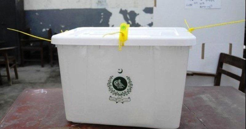 تنور گرم رقابت احزاب پاکستان برای انتخابات آتی مجلس