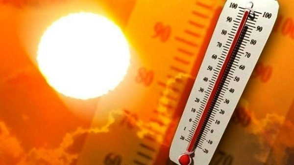 افزایش گرمای جهانی و خسارت تریلیونی در اقتصاد جهان