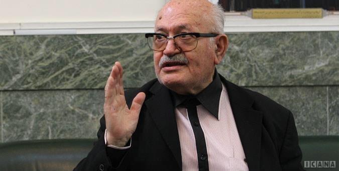 ناصر مردوخی