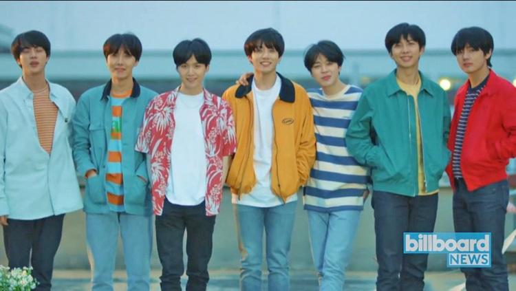 صدرنشینی یک آلبوم کرهای در بازار موسیقی آمریکا