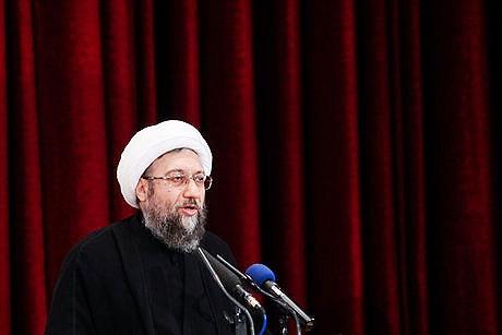 دستور رئیس قوه قضاییه برای رسیدگی به پرونده حادثه مدرسه غرب تهران