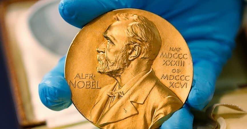 جایزه نوبل ادبیات ۲۰۱۸ لغو شد | گزارشهای رسوایی اخلاقی