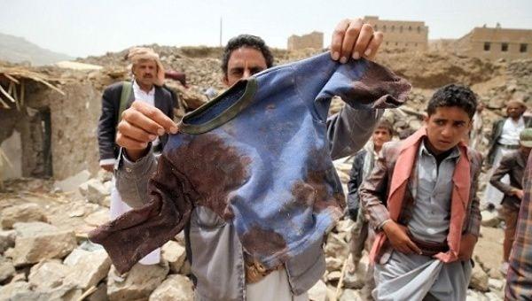 رایزنی چهار کشور اروپایی و ایران در مورد مسائل یمن در ایتالیا