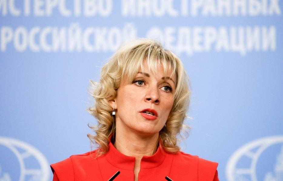 روسیه جایگزینی ابزارهای بازرسی آژانس در ایران را نمیپذیرد