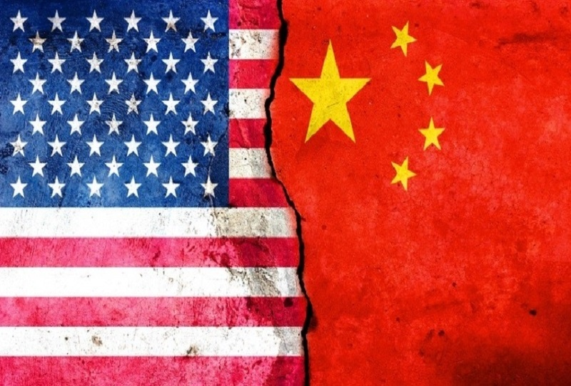 چین و آمریکا در مورد برخی اختلافات تجاری به توافق رسیدند