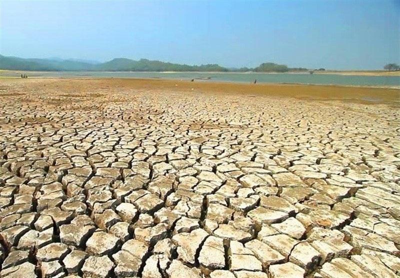 مشکلات زیست محیطی متاثر از غفلتها است