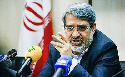 وزیر کشور: عملکرد در حوزه مقابله با مواد مخدر رضایتبخش نیست