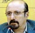 محمدقاسم صالح رامسری