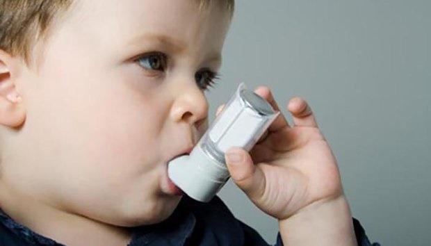 آلودگی ناشی از ترافیک خطر آسم در کودکان را افزایش میدهد