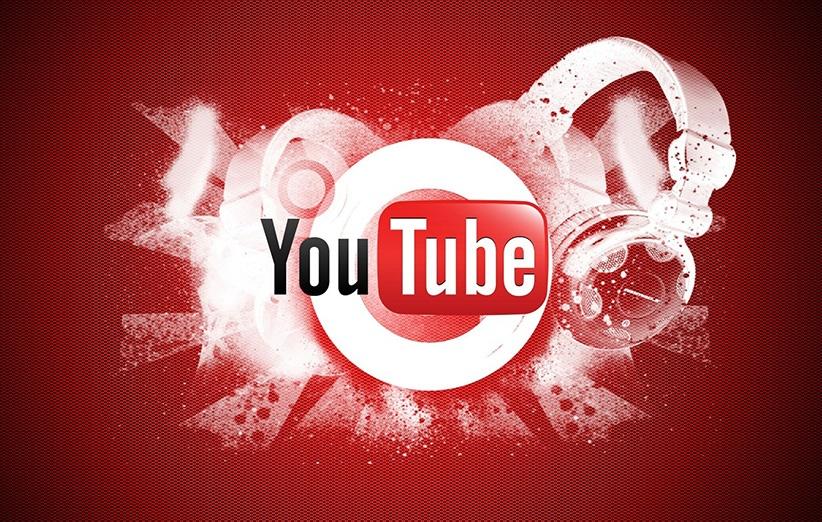 یوتیوب هر ماه ۱.۸ میلیارد کاربر فعال دارد