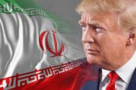 خروج آمریکا از برجام تاثیری بر قراردادهای خارجی ندارد