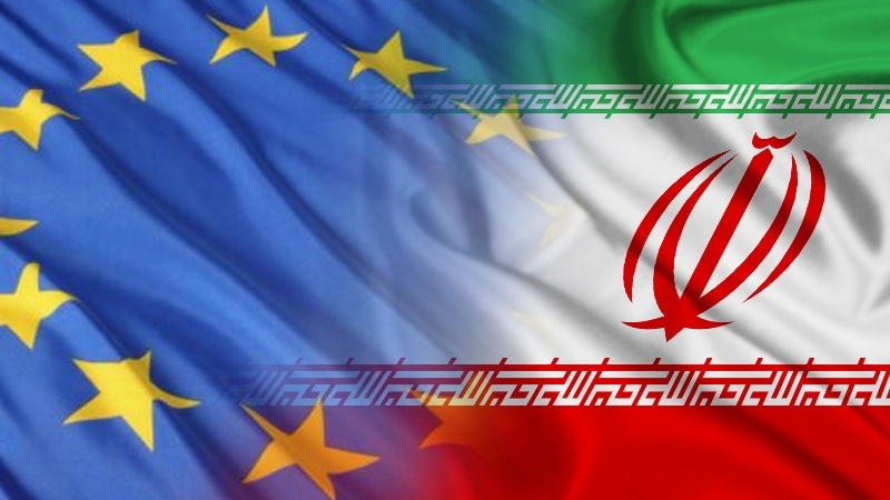 اتحادیه اروپا: به اجرای کامل و موثر برجام متعهد می مانیم