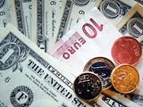 یکشنبه ۳۰ اردیبهشت | نرخ ارز ثابت ماند