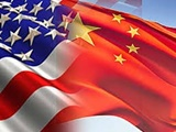 توافق پکن و واشنگتن برای عدم ورود به جنگ تجاری