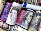 شنبه ۵ خرداد   تداوم افزایش نرخ دلار