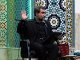 اسماعیلی: توسعه آموزشهای دینی وظیفه حکومت است