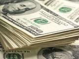 تصمیم جدید ارزی دولت برای صادرکنندگان کالاهای سنتی