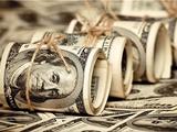 سهشنبه یکم خرداد | دلار و یورو گران و پوند ارزان شد