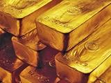 دوشنبه ۷ خرداد   طلا از صعود بازماند