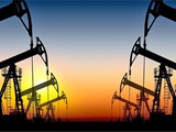 قیمت هفتگی نفت برای ششمین هفته متوالی بالا رفت